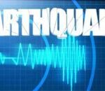 इन्डोनेसियामा शक्तिशाली भूकम्प ः ८०० घाइते, १५ हजार विस्थापित