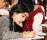 ९० लाख विद्यार्थीको भविष्य अन्योलमा