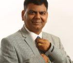 सीमा समस्या र गुटगत राजनीति-डा.डीआर उपाध्याय