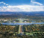 अष्ट्रेलियामा नेपालीको पहिलो रोजाइ : क्यानबेरा