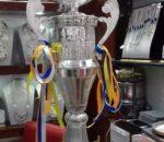 कुम्मायक गोल्डकप फुटबल प्रतियोगिता माघ १ गते देखि सुरु