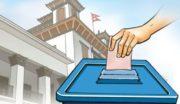 आम निर्वाचन समाचार ः तयारीमा जुटे निर्वाचन कार्यालयहरु