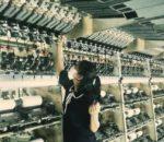 कोरियामा श्रम नीति परिवर्तन, मजदूरले हप्तामा ५२ घण्टा भन्दा बढी काम गर्न पाउने