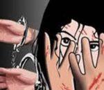बलात्कारको आरोपमा वडाध्यक्ष पक्राउ