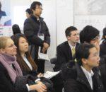 जापानमा बिदेशी बिद्यार्थीले सहजै काम पाउने