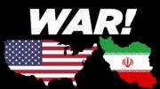 इरानको मिसाइल आक्रमणका कारण ३४ सैनिकको मष्तिस्कमा आघात
