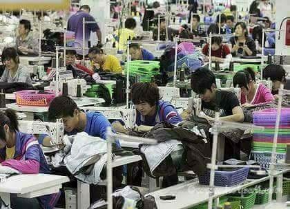 कोरियामा श्रमिकको ज्याला बृद्दी