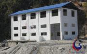 जुम्लामा नेविप्राको कार्यालय स्थापित