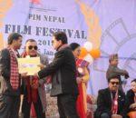 धनगढीमा दोश्रो पीम नेपाल चलचित्र महोत्सव भव्य रुपमा सम्मपन्न