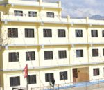 स्कूल बन्यो अब पढाइ बनाउनुस– पूर्व प्रधानमन्त्री नेपाल