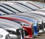 सन् २०२० मा हुन्डाई र कियाले ७५ लाख थान गाडी बेच्ने
