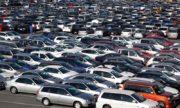 दक्षिण कोरियामा ४,८०,००० बढी कारहरु कम्पनीलाई फिर्ता गरिदै