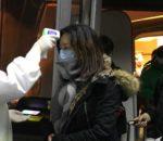 कोरोना भाइरसको संक्रमण रोक्न चीनमा सार्वजनिक यातायात बन्द