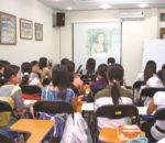 कोरियामा भिसा नीति परिवर्तनले बिदेशी प्रभावित