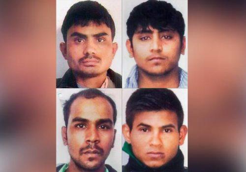 बलात्कारपछि हत्या गर्ने ४ जनालाई फेब्रुअरी १ मा मृत्युदण्ड दिईने