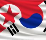 उत्तर कोरियाको वेवसाइट दक्षिणबाट पनि हेर्न मिल्ने