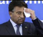 मुशर्रफलाई मृत्युदण्ड दिने विशेष अदालतको गठन नै 'असंवैधानिक'