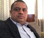 नेपाल पर्यटन बोर्डको सिईओमा रेग्मी नियुक्त