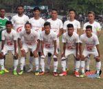 रनिङ शिल्ड फुटबल प्रतियोगिता फागुनमा