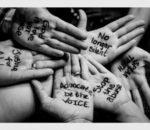 भ्रष्टाचार गर्ने सूचीमा नेपालको सुधार