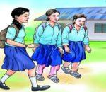 बेटी पढाऊ, बेटी बचाऊ अभियान उपलब्धिमूलक