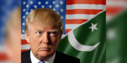 """""""अमेरिकी राष्ट्रपति ट्रम्प पाकिस्तान आउने सम्भावना"""""""