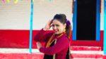 दिनेश र करिष्माको अभिनयमा 'दहवसेको फेदैमा नम्जा गाउँ' (भिडियो सहित)