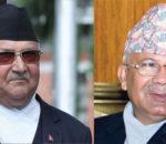 मैले प्रधानमन्त्रिलाई धेरै दौडधुप नगर्न सुझाव दिएको छु- नेता नेपाल