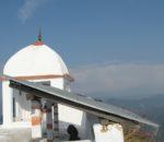 संरक्षणको पर्खाइमा ऐतिहासिक शिवगढी