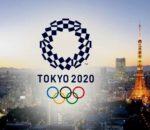 टोकियो ओलम्पिक २०२० का आयोजकद्वारा नयाँ नेतृत्वका लागि पाँच मापदण्ड निर्धारण
