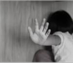 भारतमा अलपत्र १८ नेपाली बालकको उद्धार