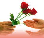 आज प्रणय दिवसः मायाँ साटासाट गर्ने र प्रेम प्रस्ताव राख्ने दिन !