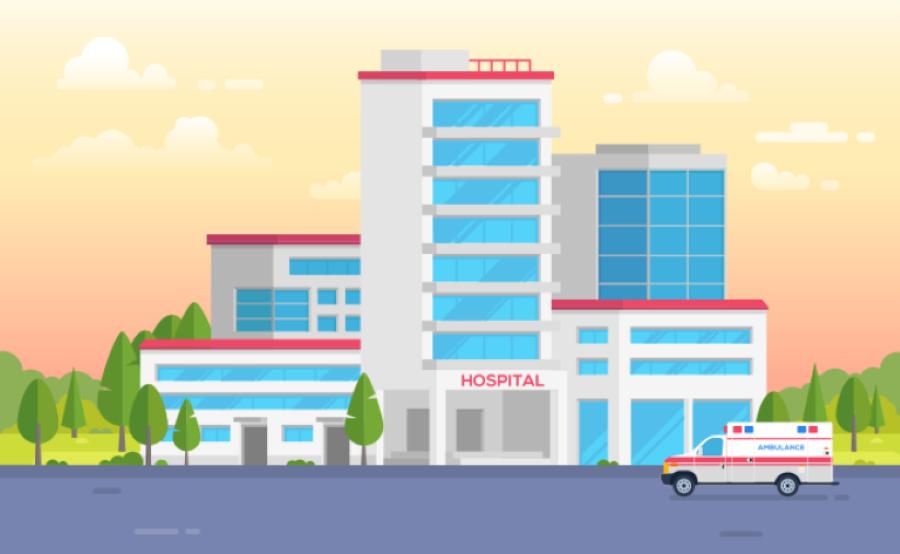 स्वास्थ्य सेवा विस्तार गर्दै स्थानीय तह