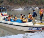 सहमतिपछि सप्तकोशी नदीमा पुन: जेटबोट सञ्चालन