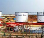 नेपालमा फेरि बढ्यो पेट्रोलियम पदार्थको मूल्य