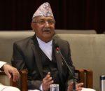 बाँस्कोटामाथि छानबिन गर्नुपर्दैनः प्रधानमन्त्री