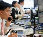 दक्षिण कोरियामा अगष्ट महिनामा मात्र २ लाख ७४ हजार रोजगारी गुम्यो