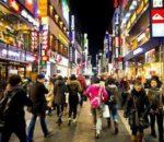 कोरियामा राहदानीको अवधि सकिए भिसा नथपिने