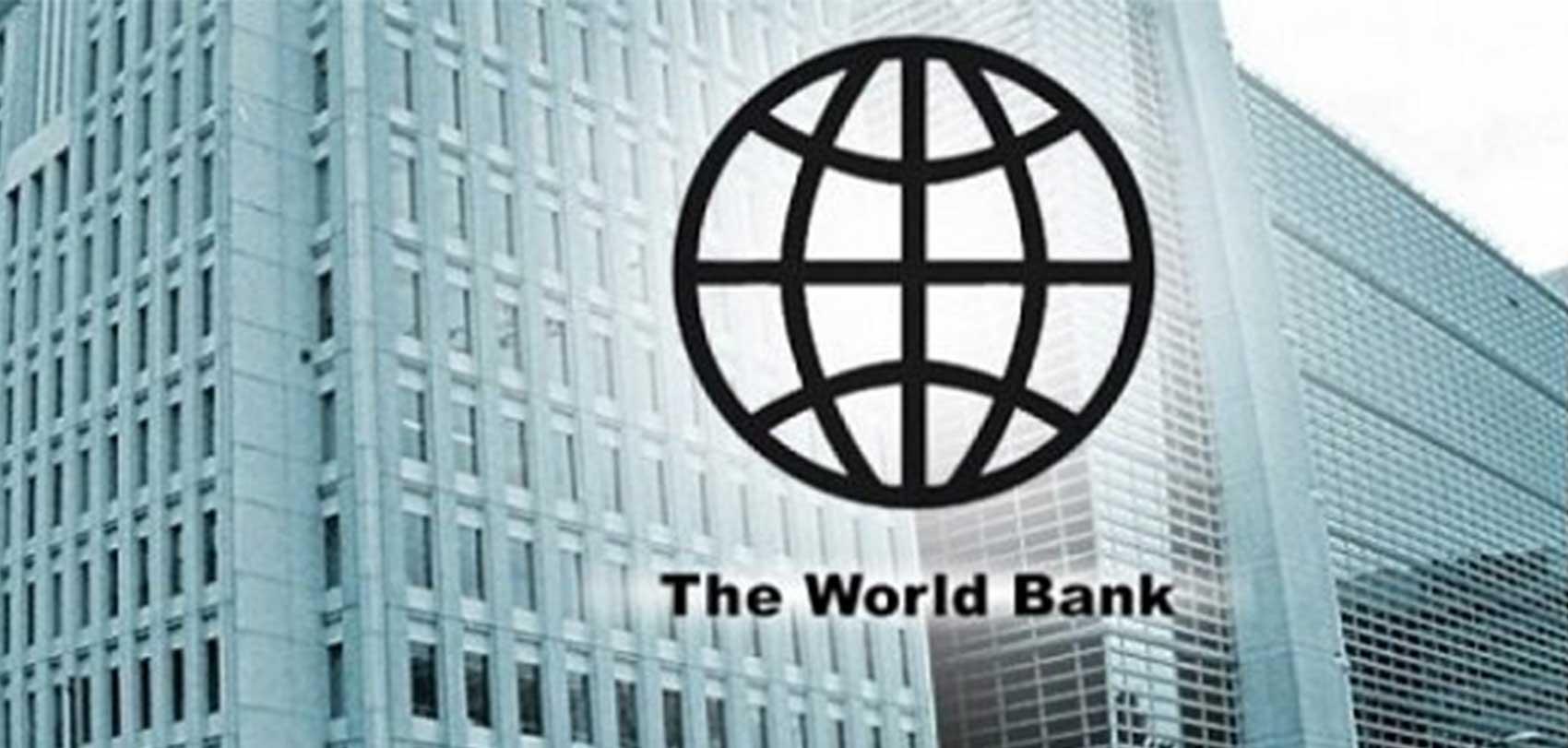 कोरोनासंग लड्न नेपाललाई विश्व बैंकले तीन अर्ब सहयोग गर्ने