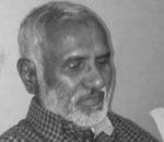 पूर्वसभासद् धर्मप्रसाद घिमिरेको दुर्घटनामा मृत्यु