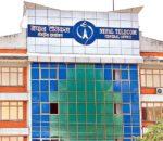 नेपाल टेलिकमले वैशाख १ गतेबाट टेलिभिजन सेवा उपलब्ध गराउँदै