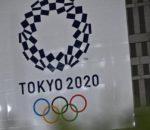 कोरोनाको महामारीले स्थगित भएको टोकियो ओलम्पिकको नयाँ मिति तय