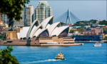 अष्ट्रेलियामा बेरोजगार संख्या झन् बढ्यो