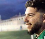 स्पेनिस फुटबल प्रशिक्षकको कोरोना भाइरसबाट मृत्यु