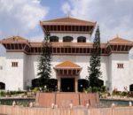संसद अधिवेशन सुरु हुँदै, प्रधानमन्त्रीले विश्वासको मत लिने