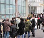कोरियामा अबैधानिक बिदेशीलाई सुरक्षित रहन प्रधानमन्त्रीको आग्रह
