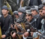 तालिबान र घानीद्वारा तीन दिनका लागि युद्धविराम घोषणा