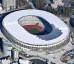 कोरोना प्रभाव- टोकियो ओलम्पिक २०२० सर्ने निश्चित