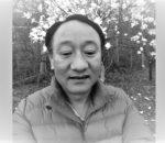 कोरियामा एक नेपालीको मृत्यु