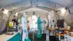 कोरोनाका कारण मृत्यु हुनेको संख्या ४ लाख नाघ्यो, ७० लाखमा संक्रमण पुष्टि (तालिकासहित)